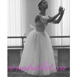 Костюм балетный профессиональный